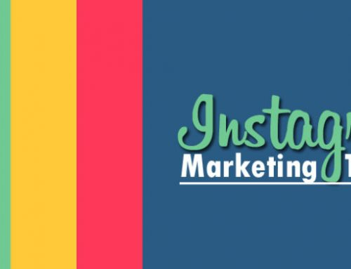 5 Steps to Effective Instagram Marketing