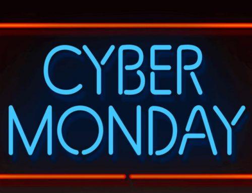 Cyber Monday Marketing Hacks