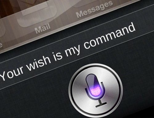 Hey Siri, How Are You Changing the Future of SEO?