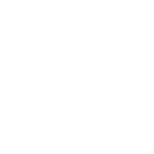 Homebase Digital