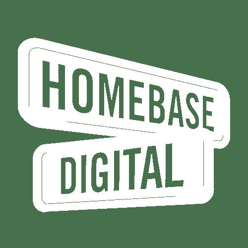 Homebase Digital
