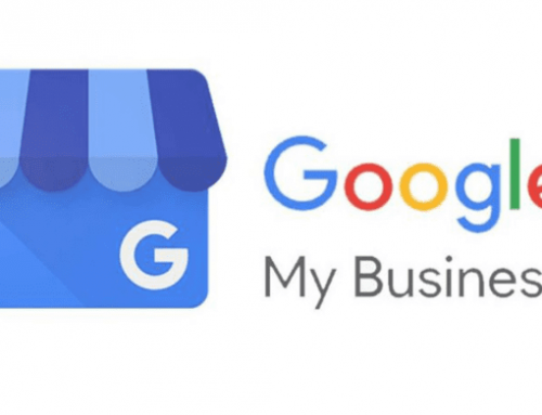 9 Steps to a Complete Google My Business Listing