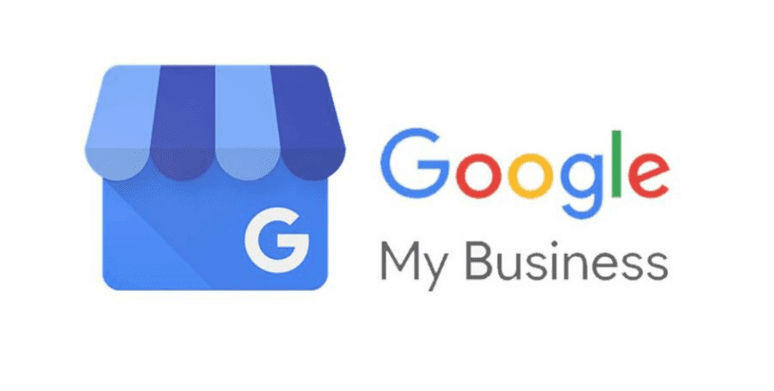 9 Steps to a Complete Google My Business Listing - Homebase Digital