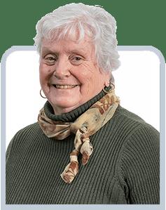 Joy Boone